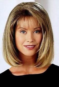 hairstyles for 53 year old women resultado de imagen de short hairstyles for women over 60 years old women