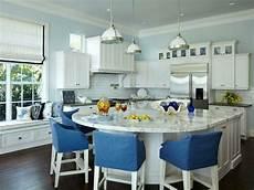 table ilot de cuisine 1562 best meubles images on