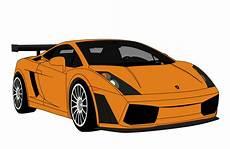 Lamborghini Printable Pictures