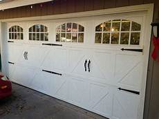 C S Garage Doors by Garage Doors 4 Less 42 Photos 176 Reviews Garage