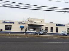Hyundai Dealership Ct by Stamford Hyundai Stamford Ct 06902 Car Dealership And