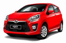 Cheapest Car In The Us Market by Cheapest Car In Malaysia
