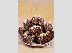 chocolate fridge cake_image
