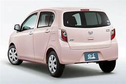 Daihatsu Cuore 2019 Model Price In Pakistan Review