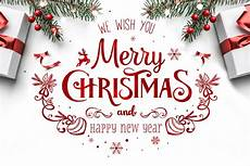 merry christmas and a happy new year for 2020 tamebay