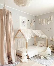 Deko Kinderzimmer Mädchen - 1001 ideen f 252 r babyzimmer m 228 dchen