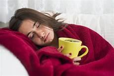 erkältung und herz erk 228 ltung ja nicht verschleppen gesundheit