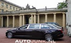 jaguar xxi jaguar xj buckingham palace foto s 187 autojunk nl