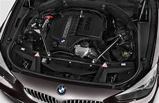2020 Bmw Engines by 2020 Bmw 5 Series Exterior Changes Engine Release Date