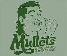 mullet t shirt business in the front party in the back shirt