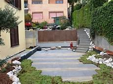 terrazzi attrezzati realizzazione terrazzi attrezzati a e varese viri