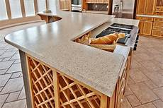 kitchen countertops corian top 7 reasons to remodel your home