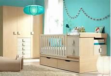 couleur pour bebe garcon idee peinture pour chambre bebe garcon id 233 es de tricot