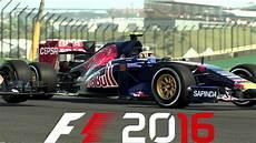 F1 Formula 1 Gp Belgica 2016 Agosto Circuito Spa