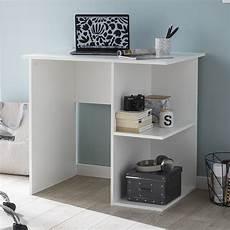 Wohnling Computertisch Wl5 757 Wei 223 Schreibtisch 82 X 60 X