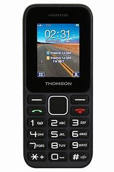 t 233 l 233 phone portable thomson tlink 11 noir tlink 4236475