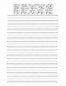 cursive handwriting worksheets 5th grade 22014 11 best images of cursive handwriting worksheets for 3rd grade plural nouns worksheets 3rd