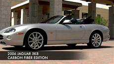 2006 Jaguar Xk8 Convertible by 2006 Jaguar Xk8 Convertible Carbon Fiber Edition Community