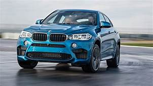 2019 BMW X6 Review Styling Changes Release Specs