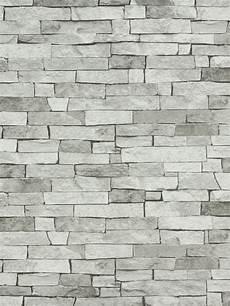 Mauer Aus Holz - holz stein p s papiertapete mauer wand holzoptik in 12