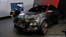 Hyundai Kona Ev India Launch Details Revealed Drivespark