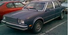 where to buy car manuals 1986 buick skylark parental controls 1986 buick skylark pictures cargurus
