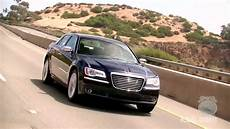 blue book value used cars 2005 chrysler 300 windshield wipe control 2012 chrysler 300 review kelley blue book youtube