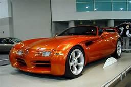 Gallery Cars Technica's Favorite Concept  Ars Technica