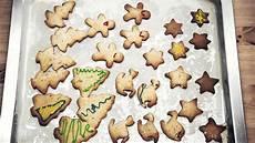 zuckerglasur selber machen tutorial kekse backen f 252 r weihnachten i bonprix