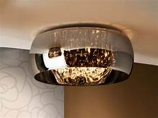 argos bathroom lights bathroom ceiling light fixtures bathroom ceiling lights argos bathroom
