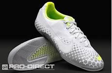 dunia sepatu online sepatu futsal nike5 elastico finale white silver volt