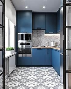 Gambar Contoh Desain Kamar Mandi Dan Dapur Trend Masa Kini