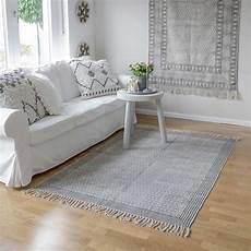 wohnzimmer teppiche wohnzimmer teppich boho caseconrad com
