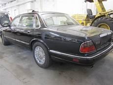 Parting Out 1996 Jaguar Xj6 Stock 110073 Tom S