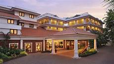 5 star luxury hotels in goa with private beach and casino