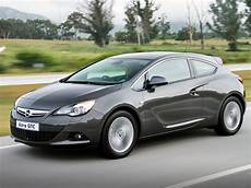 opel astra j gtc 2012 opel astra j gtc pictures information and specs