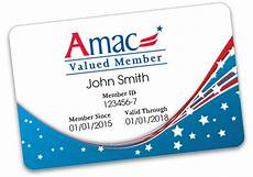 amac discounts join amac the association of american citizens
