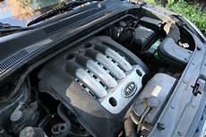 car engine repair manual 2005 kia sportage engine control 2005 kia sportage pictures cargurus