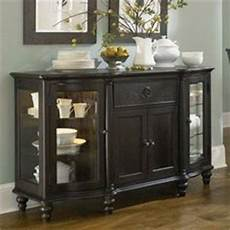 credenza sala overstock organize and store your china and table