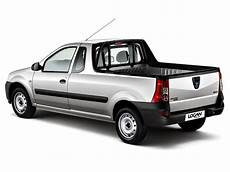 Dacia Up 2007 2008 2009 2010 2011 2012