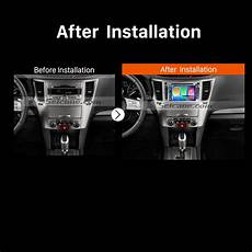 manual repair autos 2010 subaru outback navigation system 2009 2013 subaru outback android 8 0 radio gps navigation system with bluetooth dvd player with