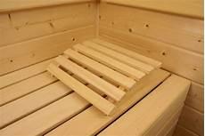 sauna kopfst 252 tze gebogen kopfkeil nackenst 252 tze