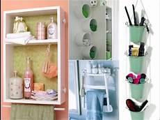 aufbewahrung bad badezimmer aufbewahrung ideen designerm 246 bel youtube