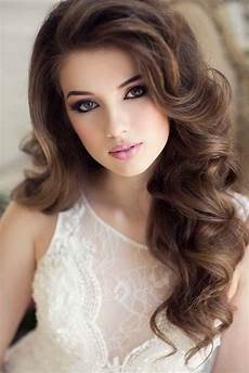 21 most beautiful wavy hairstyles for haircuts