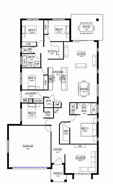 townsville builders house plans mindil jazz homes townsville builder house and land