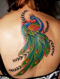 tattoos motive frauen 10 small designs for flawssy
