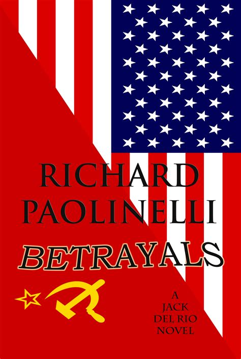 Betrayls