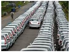 Indias Goal Of Becoming Car Hub May Be Affected  Rediff