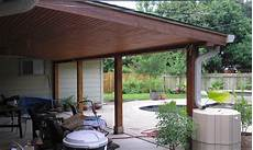 kcs building products patios roofing insulation and aluminum patio metal roofs ideas cover