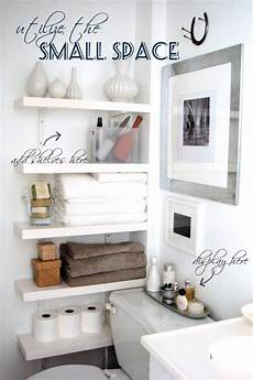 bathroom decorating ideas for small spaces bathroom ideas for small spaces
